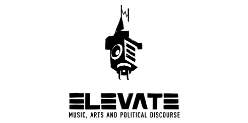 Dis-Patch <> Elevate